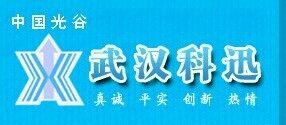 武汉市科迅智能交通设备有限公司