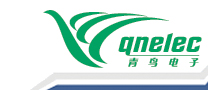 杭州青鸟电子有限公司