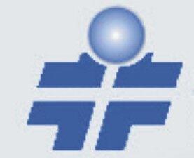北京华特伟业科技发展有限公司