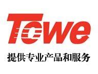 北京同为基业科技发展有限公司
