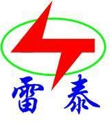 广州雷泰电子科技有限公司