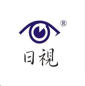 深圳市龍之凈科技有限公司