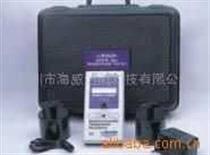 深圳市海威达航科技有限公司供应防静电产品、无尘布、净化用品、ACL系列