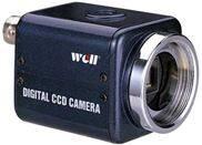 WLC-2021/WLC-4042彩色小型摄像机