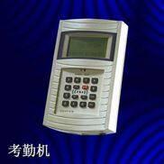 IC卡考勤机 6P-K/M