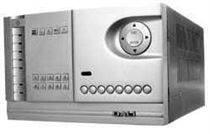 硬盤錄像機
