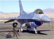军用便携式单稳微波入侵探测器