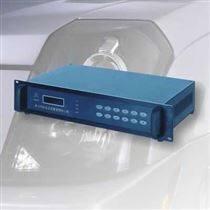 8700電話聯網報警設備