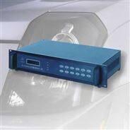 立林科技-电话报警系列-8700电话联网报警系统(MODEM型)型)