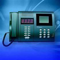 免提系统-免提监控对讲系统欢迎订购