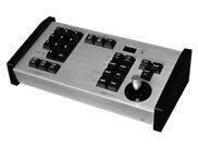 CE8050分控键盘