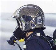 耀起安防-头部,面部防护系列-消防员头盔