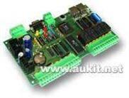 奥凯特科技-门禁系统-控制器