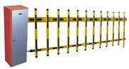 栅栏系列电动挡车器