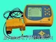 KON-RBL(D)+/KON-RBL(D)+扫描/钢筋位置测定仪