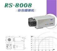 鑫達訊科技-數字監控系統-彩色槍型數字攝像機系列