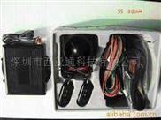 GSM汽车防盗器 , GSM汽车防盗报警器 , GSM汽车防盗系统