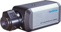 开天安保科技-数码型摄像机