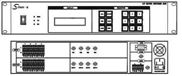 A/V MATRIX SWITCHER (MMS-AV404H)|AV矩陣切換器