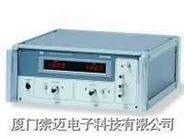 GPR-35H20D数字式直流电源供应器 /GPR-35H20D