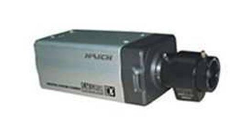 海力通电子-闭路监控·摄像机-枪式摄像机