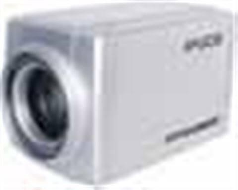 海力通电子-闭路监控·摄像机-一体化摄像机