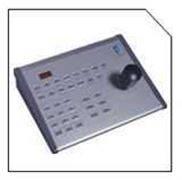 捷高电子-键盘系列