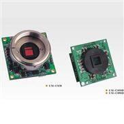 安宝信息技术-摄像机机芯