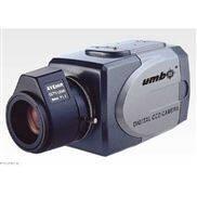 安寶信息技術-標準型CCD攝像機