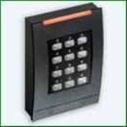 翎科电子-门禁系统-美国HID读卡器-iCLASS系列读卡器