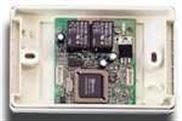翎科电子-门禁系统-简易感应门禁系统