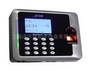 泽宇智能卡设备-考勤系统