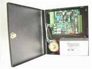 百达识别技术-门禁系统-门禁控制器