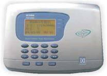 赛克思电子-一卡通系统、考勤、消费-SAIKESI考勤门禁2500系列