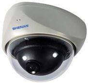 守护者安防-监控摄像系列