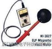 HI-3627磁场强度测试仪HI-3627