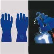 PVC手套(L)防静电手套