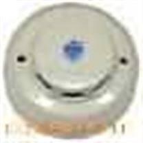 感温报警器塑料壳体