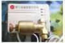 燃氣報警器