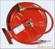 JPS0.8-19消防软管卷盘