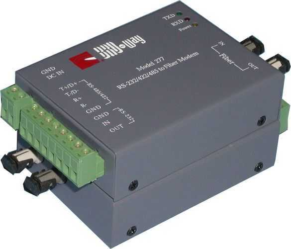 BR-C303/304是一款专门针对服务器网络接入而设计的产品,通过对网络应用扩展的平滑过渡,在解决服务器接入瓶颈的同时,充分满足了用户灵活组网的需要。您将不再需要花费昂贵的费用来购置骨干交换机。 BR-C303/304系列千兆光纤转换器被设计为允许在内部通道上双向传送数据,为以太网、快速以太网和千兆以太网的连接提供完美的解决方案。 主要特性: 遵循IEEE802.