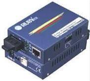 10/100M智能型以太网光纤收发器