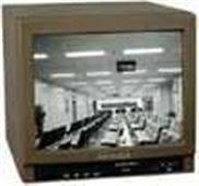 14寸黑白視頻監視器