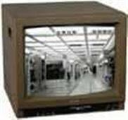 17寸黑白视频监视器