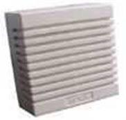 IF-H801型压电警号