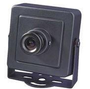 黑白小型迷你摄像机