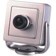 彩色小型迷你摄像机
