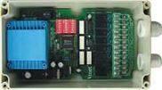 AT-D310EA云台解码器