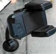 PDA/手机专用车载支架