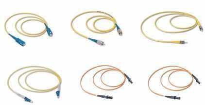 光纤活动连接器-供求商机-南京瑞曼通信网络有限公司